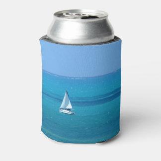 Sailing Can Cooler