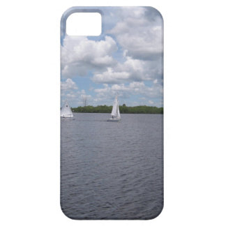 Sailing Case For iPhone 5/5S