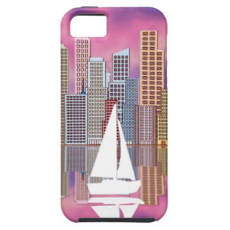 sailing case for the iPhone 5