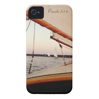Sailing Case-Mate iPhone 4 Cases