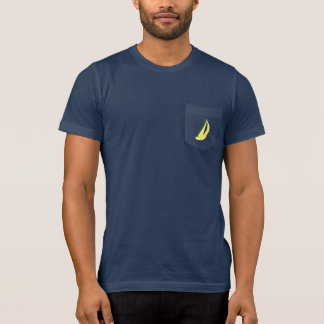 sailing frocket T-Shirt