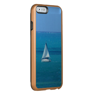 Sailing Incipio Feather® Shine iPhone 6 Case