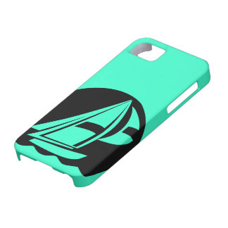 Sailing iPhone 5 Cases