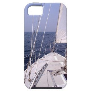 Sailing iPhone 5 Cases