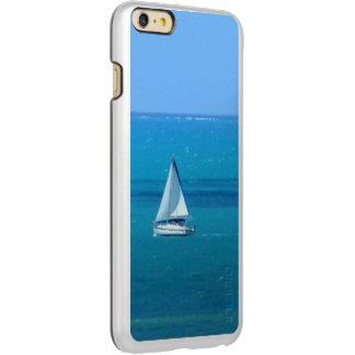 Sailing iPhone 6 Plus Case