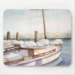 Sailing on the Bardu Mouse Pads