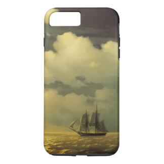 Sailing Seas iPhone 7 Plus Case