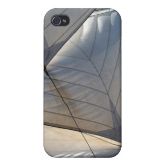 Sailing Ship Sail 4  Cover For iPhone 4