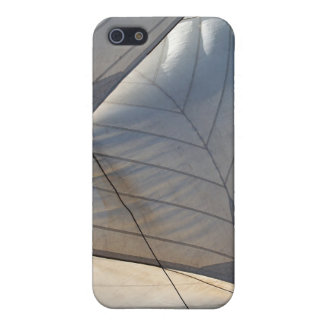 Sailing Ship Sail  iPhone 4 Speck iPhone 5 Cases