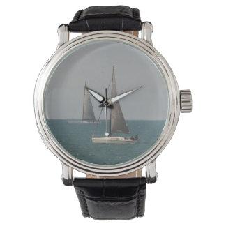 Sailing the Ocean Blue Watch