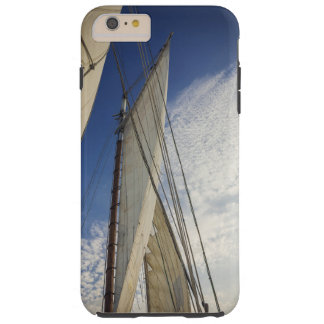 Sailing Tough iPhone 6 Plus Case