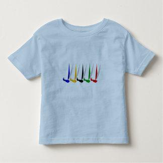 Sailing   Yacht lovers yachting sail boat Toddler T-Shirt