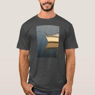 Sailing Yacht T-shirt