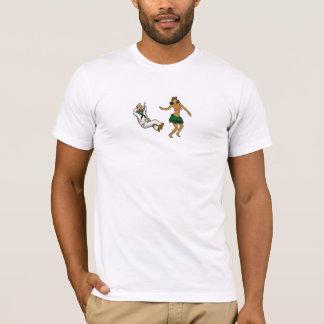 sailor-and-dancer T-Shirt