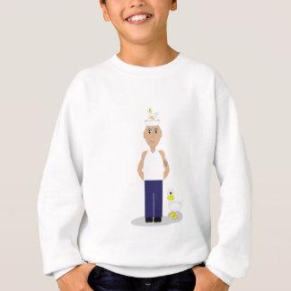 Sailor & Ducks Sweatshirt