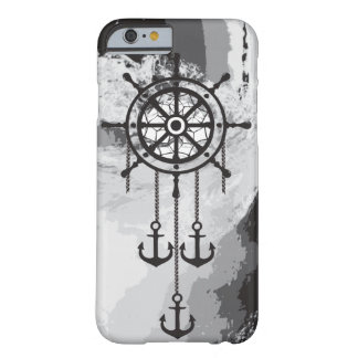 Sailor's Dreamcatcher Barely There iPhone 6 Case
