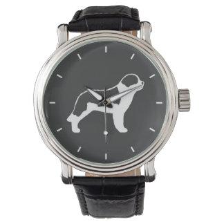 Saint Bernard Watches