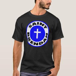 Saint Brendan T-Shirt