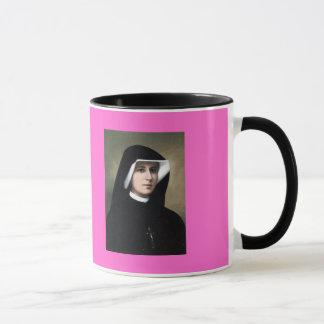 Saint Faustina* Kowalska Cup