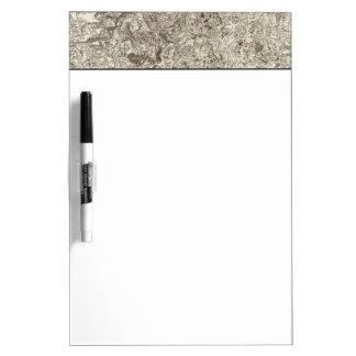 Saint Flour Dry Erase Board