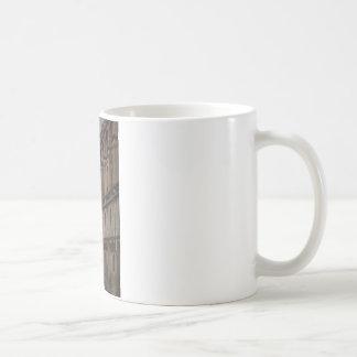 Saint-Germain, France, Paris Basic White Mug