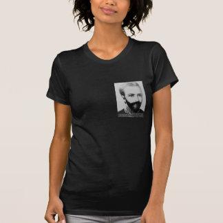 Saint Germain T-Shirt