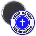 Saint Kateri Tekakwitha