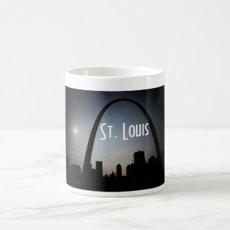Saint Louis Mug