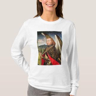 Saint Michael the Archangel, 1460-66 T-Shirt
