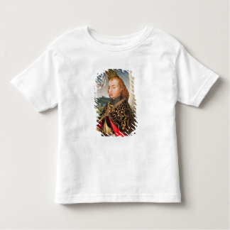 Saint Michael the Archangel, 1460-66 Toddler T-Shirt