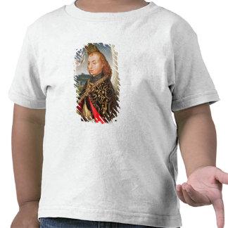 Saint Michael the Archangel, 1460-66 Tee Shirt