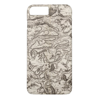 Saint Omer iPhone 8 Plus/7 Plus Case