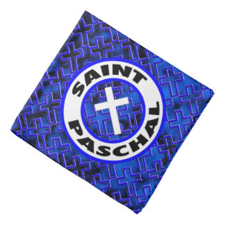 Saint Paschal Kerchiefs