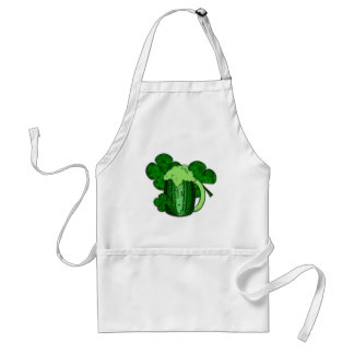 Saint Patrick s Day Green Beer Aprons