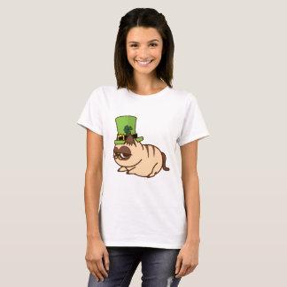 Saint Patrick's day T-Shirt
