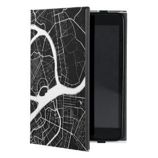 Saint Petersburg iPad Mini Case