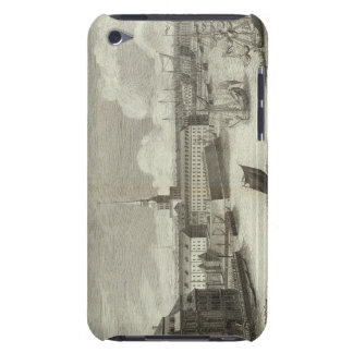 Saint Petersburg, Russia Barely There iPod Case