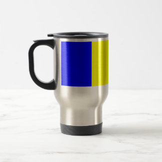 Saint-Raphaël, France Coffee Mugs