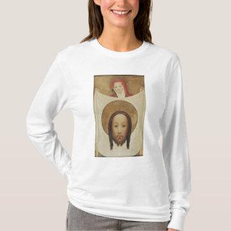 Saint Veronica with the Sudarium, c.1420 T-Shirt