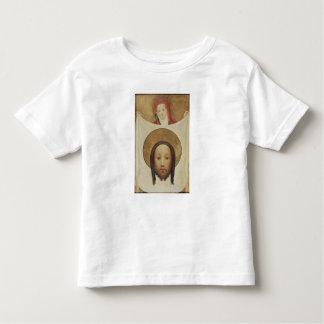 Saint Veronica with the Sudarium, c.1420 Toddler T-Shirt