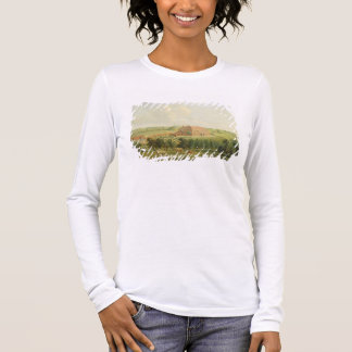Saint Vincents, Near West Malling, Kent, c.1779 (o Long Sleeve T-Shirt