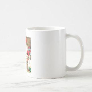 sainta mugs