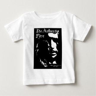 Sainte Anthony's Fyre Band - 1970 Shirt