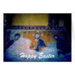 saintly easter mural cards