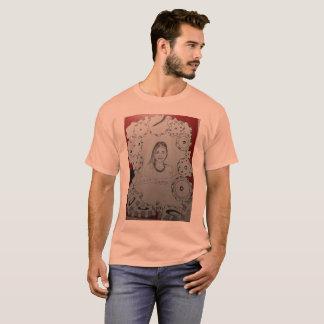 Saiph Savage T-shirt