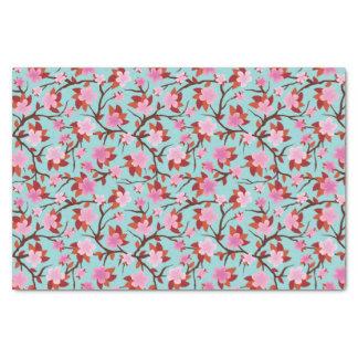 Sakura Blossom Tissue Paper
