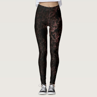Sakura by Bentley Leggings