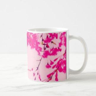 sakura, (c)Naomi Ibuki Coffee Mug