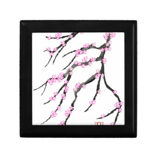 Sakura Cherry Blossom 20,Tony Fernandes Gift Box