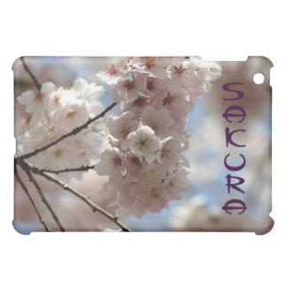 Sakura cherry blossom iPad speck case iPad Mini Cover